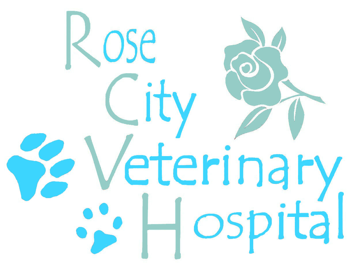 Rose City Veterinary Hospital